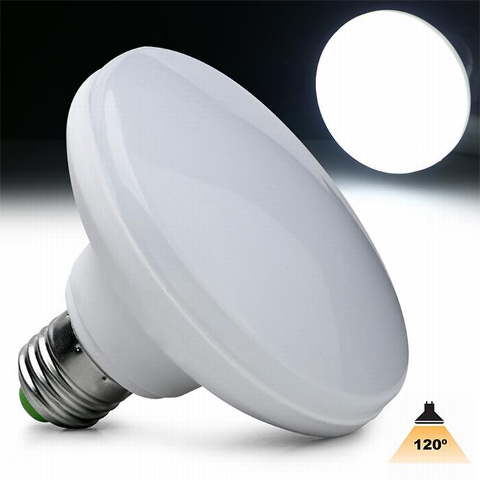 UFO Led Lamp