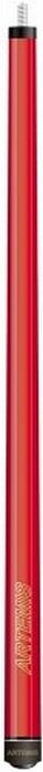 Artemis kinderkeu red pearl 125 cm