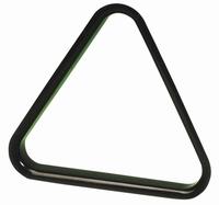 Triangle-48 Plastic