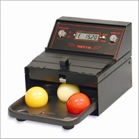Biljart timer Favero Snooker
